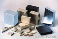Samarium Cobalt