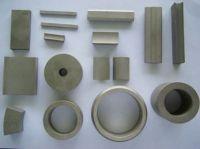 Rare  earth  Smco  Magnets