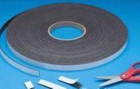 Flexible   Magnetic  strips