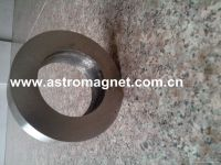 Alnico   Magnets  Uesd  for  Speaker  Parts