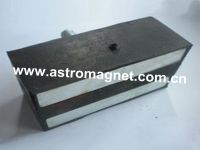 Magnetic   Holder  with  strong   magnetic  force