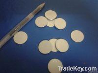 Neo magnets  used for speaker magnets