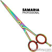 Hair Stylist Scissors