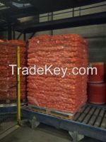 Onions, Oignons, Cebolla Holland Export Import Victoria Mondial