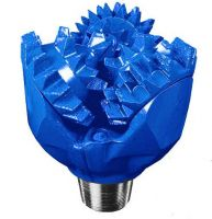 API-7 TRICONE TOOTH OIL DRILLING BITS
