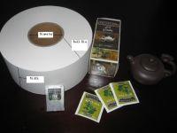 Tea Bag Filter Paper