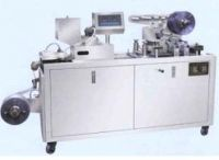 Auto Blister Packing Machines
