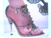 Ladies Facy, Casual, Party wear Shoes