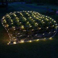 LED NET LIGHT