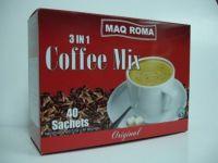 MAQ ROMA Instant 3in1 My
