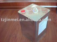 Contact Cement Adhesive