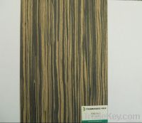 engineered wood veneer