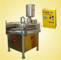 Automatic Dosa Machine