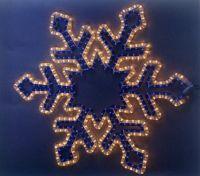 SELL Motif series of Christmas lighting