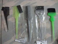ZF-02X Tint Brush