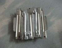 ZF-01X hair clips