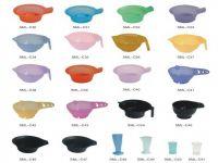 ZF-03X tint bowl