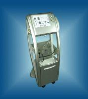 ZR-V8 Multi-function Anti-pressure Slimming Machine