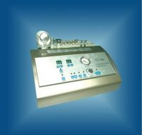 ZR-906 3 Functional Diamond Dermabrasion Unit