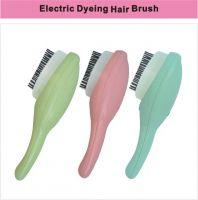 ZC-0622 Hair dyeing brush