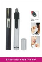 ZC-0617 Electric Nose Hair Trimmer