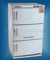 ZR-219 Three-tier towel Disinfection cabinet