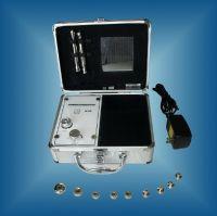 ZR-01B Portable Diamond Dermabrasion Unit