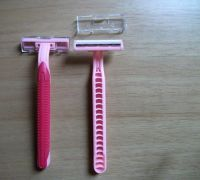 ZY-011 Disposable hair razors