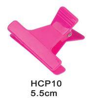 Plastic hairpin(P9.P10.P11.P12.P13)
