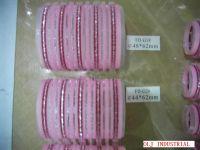 Hair roller A01