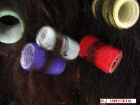 Hair roller A02
