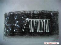 Hair roller M01