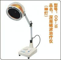 Beauty lamp(CQ10)