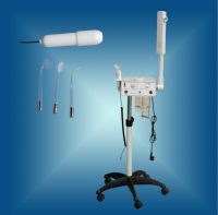 High Frequency &Facial Steamer Equipment