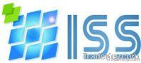 Ittefaq Solar Energy System Pakistan