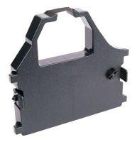 Printer Ribbon Star CR3240/NX-2410( 4c)