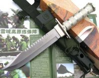 Aitor Jungle king Knife