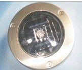 Solar Underground Lamp