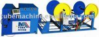 Duct Manufacture Autoline I