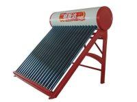 MSD-003 Solar water heater