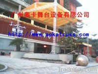 Roof truss/Event truss/Trussing system/Truss project/Truss/Trussing