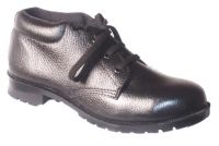 Cosmo Safety SHoes