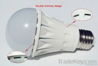 Led Bulb & Tube Lights