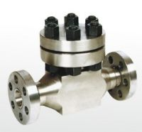 Sell Power Station Valve