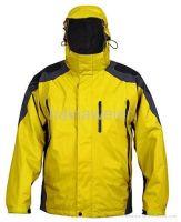 Sport coat A025