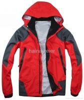Sports jacket A008