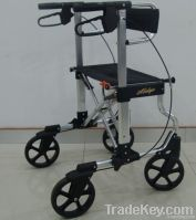 rollator walker, mobility, healthcare products,
