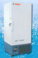 -40 °C Ultra Low Temperature Freezer