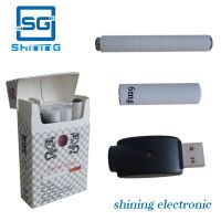 Wholesale Electronic Cigarette