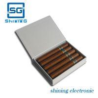Disposable Electronic Cigar